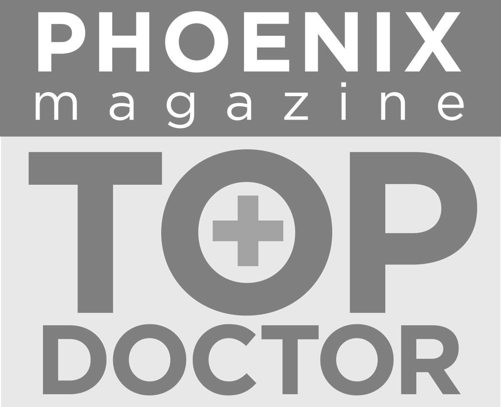 Phoenix Magazine Top Doctor, Source of Health