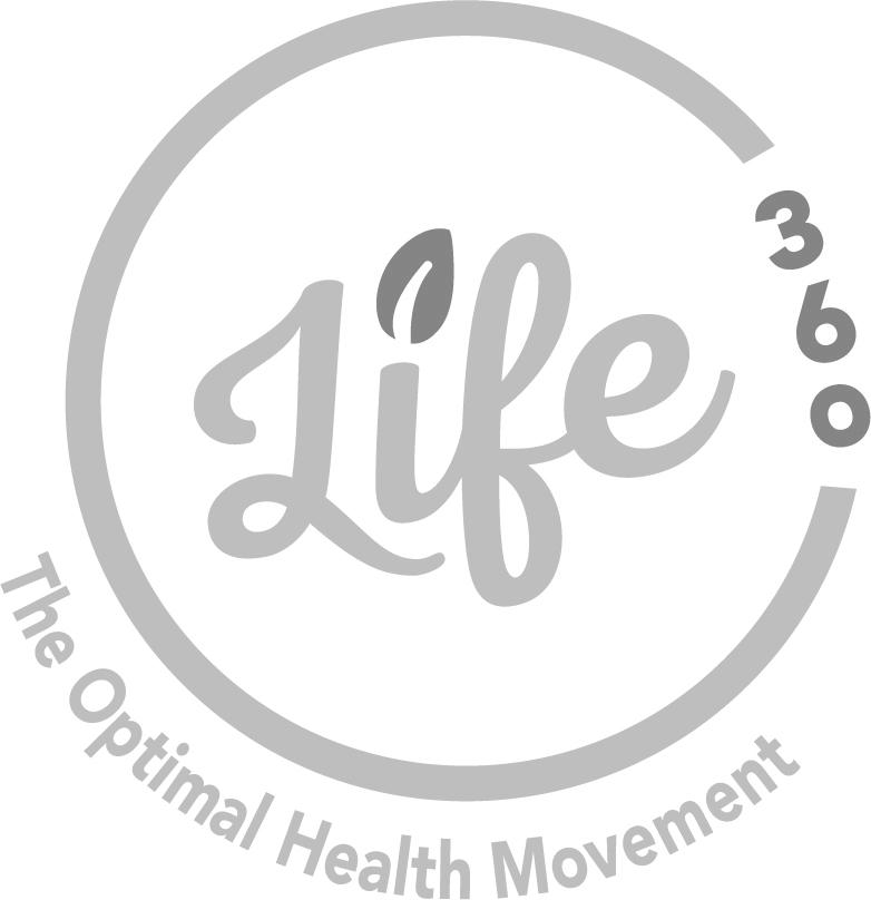 Life 360, Source of Health