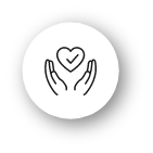 hands-with-heart-checkmark