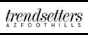 trendsetters-az-foothills-logo
